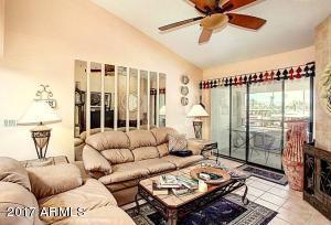 2935 N 68TH Street, 203, Scottsdale, AZ 85251