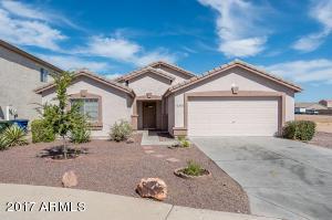 12502 W ASTER Drive, El Mirage, AZ 85335