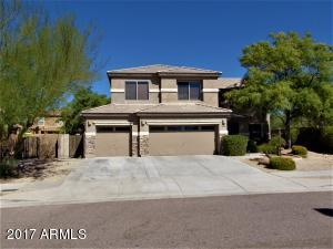 2306 W RED RANGE Way, Phoenix, AZ 85085