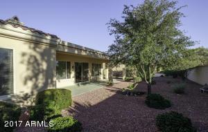 12919 W PANCHITA Drive, Sun City West, AZ 85375