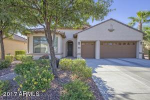 16343 W VIRGINIA Avenue, Goodyear, AZ 85395