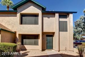 4821 W LOMA Lane, Glendale, AZ 85302
