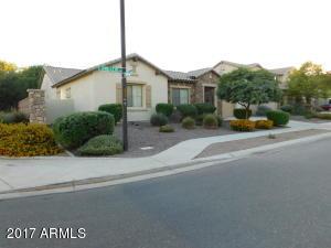 2741 E JANELLE Way, Gilbert, AZ 85298