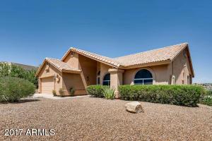 15514 E Richwood Avenue, Fountain Hills, AZ 85268