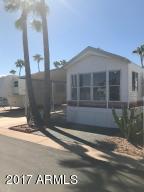 23 S Kiowa Circle, Apache Junction, AZ 85119