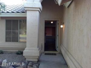 1361 W Canary Way, Chandler, AZ 85286
