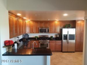 21320 N 56TH Street, 2020, Phoenix, AZ 85054