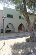 225 N STANDAGE Street, 69, Mesa, AZ 85201