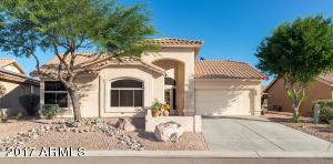 6053 S CASSIA Drive, Gold Canyon, AZ 85118