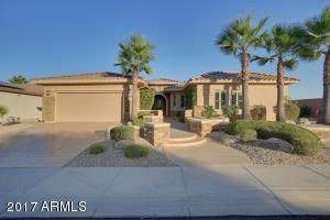 20209 N CORONADO RIDGE Drive, Surprise, AZ 85387