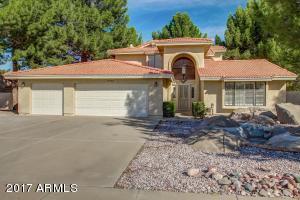 2546 E LAUREL Street, Mesa, AZ 85213