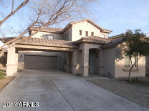 16809 N 151ST Lane, Surprise, AZ 85374