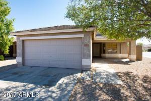 15 W CORAL BEAN Drive, San Tan Valley, AZ 85143