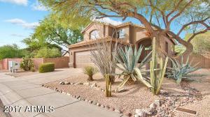 4716 E SUMMERHAVEN Drive, Phoenix, AZ 85044
