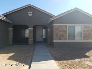 12617 S 207th Lane, Buckeye, AZ 85326