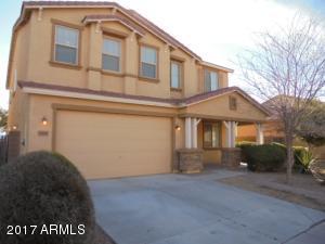 17429 W JACKSON Street, Goodyear, AZ 85338