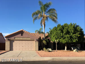 9162 W Charleston Avenue, Peoria, AZ 85382