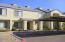 7801 N 44TH Drive, 1183, Glendale, AZ 85301
