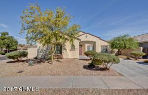16838 W TORONTO Way, Goodyear, AZ 85338