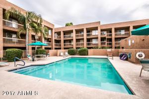 7494 E EARLL Drive, 207, Scottsdale, AZ 85251