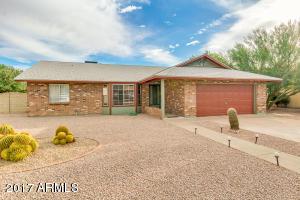 6523 E INGRAM Street, Mesa, AZ 85205