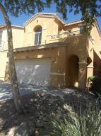 1616 W Satinwood Drive, Phoenix, AZ 85045