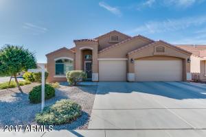 9539 W QUAIL Avenue, Peoria, AZ 85382