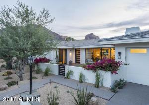 5635 E LINCOLN Drive, 40, Paradise Valley, AZ 85253