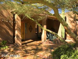6640 E PEAK VIEW Road, Cave Creek, AZ 85331
