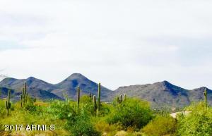 6357 E MAGUAY 10 Drive, 9, Cave Creek, AZ 85331