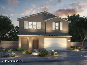 21396 W HUBBELL Street, Buckeye, AZ 85396