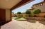 9269 E DESERT View, Scottsdale, AZ 85255