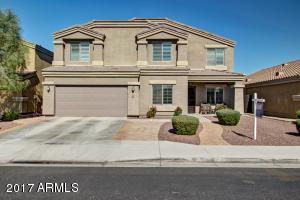 9580 W FRANK Avenue, Peoria, AZ 85382
