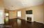 19063 N 90TH Place, Scottsdale, AZ 85255