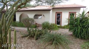 4934 W BECKER Lane, Glendale, AZ 85304