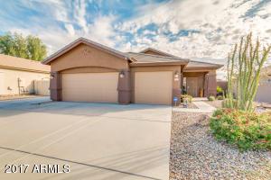 22021 N 78TH Drive, Peoria, AZ 85383