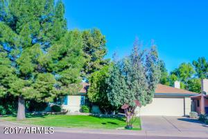 6509 S Butte Avenue, Tempe, AZ 85283