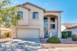 12621 W COLUMBUS Avenue, Avondale, AZ 85392