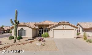 8788 W SIERRA PINTA Drive, Peoria, AZ 85382