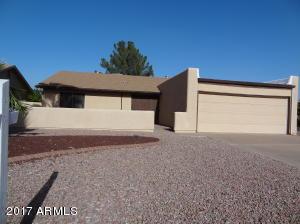 9405 E FAIRWAY Boulevard, Sun Lakes, AZ 85248