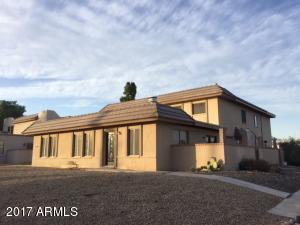 17054 E Calle Del Oro, A, Fountain Hills, AZ 85268