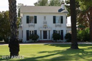 1545 W NORTHERN Avenue, Phoenix, AZ 85021