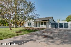 1940 E Clarendon Avenue, Phoenix, AZ 85016