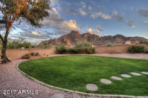 4801 E Marston Drive, Paradise Valley, AZ 85253