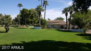 5740 E SHEA Boulevard, Scottsdale, AZ 85254