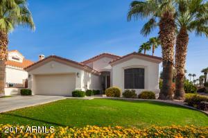 4614 N DESERT STREAM Way, Litchfield Park, AZ 85340