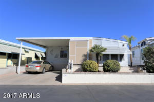 111 S GREENFIELD Road, 347, Mesa, AZ 85206