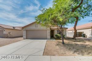 11819 W ROANOKE Avenue, Avondale, AZ 85392