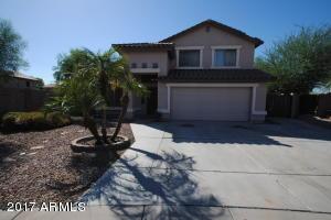 10489 W SUNFLOWER Place, Avondale, AZ 85392