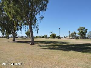 12608 N SAINT ANDREW Drive W, Sun City, AZ 85351